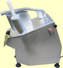 Food processor / vegetable cutter