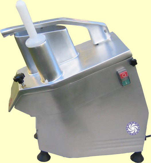 Commercial Food Processor Electric Vegetable Cutter