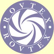 ROVTEX - meat processing equipment for business and home