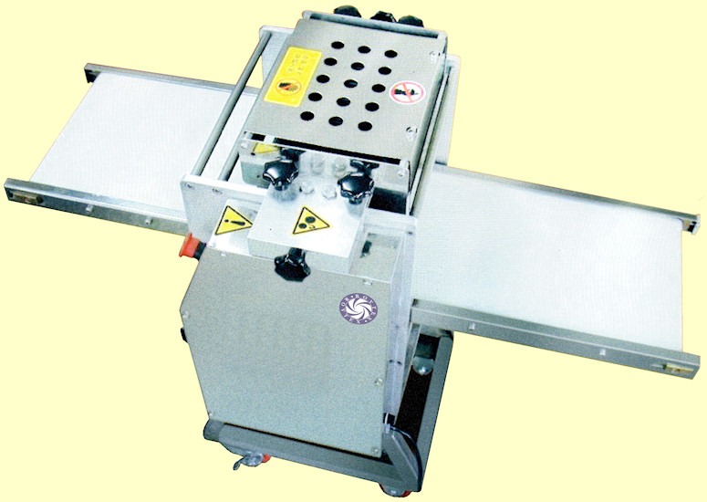 Fresh Meat Slicer | Commercial meat strip cutter