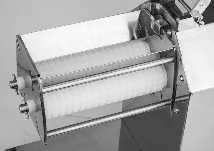 used tenderizer machine