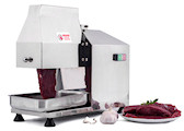 Electric meat tenderizer | Stir fry cutting machine